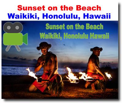 Waikiki Get Down - Honolulu, Hawaii News - Waikiki